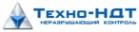 Логотип компании Техно-НДТ